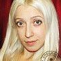Мастер наращивания волос Пономарева Марина Александровна