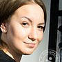 Майнискулова Наталья Михайловна мастер эпиляции, косметолог, Москва