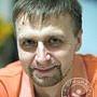 Массажист Юферев Вячеслав Николаевич