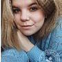 Зилева Наталия Андреевна