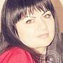 Мастер завивки волос Галстян Марине Маисовна