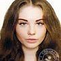 Абрамова Кристина бровист, броу-стилист, мастер по наращиванию ресниц, лешмейкер, Санкт-Петербург