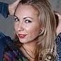 Мастер макияжа Бондаренко Алена Геннадьевна