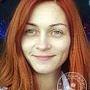 Мастер эпиляции Куликова Ольга Сергеевна