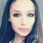Кекух Инна Олеговна мастер наращивания волос, парикмахер, Москва