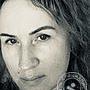 Мастер наращивания волос Грачева Елена Владимировна
