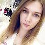 Мастер окрашивания волос Колпакова Юлиана Сергеевна