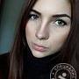 Резникова Валерия Валерьевна, Москва