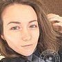 Солдатова Виктория Владимировна бровист, броу-стилист, мастер татуажа, косметолог, Москва