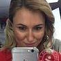 Свешникова Анна Михайловна мастер макияжа, визажист, Москва