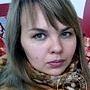 Парикмахер Пинская Алёна Александровна