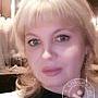 Мастер окрашивания волос Васильева Светлана Леонидовна