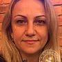 Мастер по наращиванию ресниц Другова Елена Николаевна