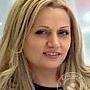 Косметолог Минасян Нарине Суреновна