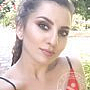 Мастер макияжа Удовенко Нина Андреевна