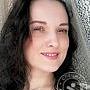 Дитятьева Елена Юрьевна мастер лечения волос, парикмахер, мастер наращивания волос, Санкт-Петербург