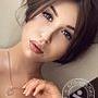 Сафарова Эльвира Ибадовна бровист, броу-стилист, мастер макияжа, визажист, косметолог, Москва