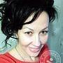 Мастер окрашивания волос Степанова Галина Тулкуновна