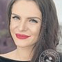 Таранюк Анастасия Жановна бровист, броу-стилист, мастер татуажа, косметолог, Москва