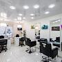 Салон красоты Красотка на Будапештской улице в салоне принимает - мастер макияжа, визажист, косметолог, Санкт-Петербург