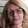 Мастер наращивания волос Овчиникова Татьяна Владимировна