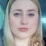 Мастер лечения волос Мусенко Светлана Викторовна
