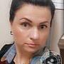 Васильева Ольга Николаевна, Санкт-Петербург