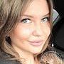Мастер макияжа Гулина Светлана Валерьевна