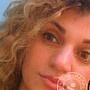 Авдалова Нино Темуровна бровист, броу-стилист, мастер эпиляции, косметолог, Москва