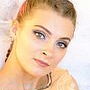 Гайфуллина Евгения Олеговна бровист, броу-стилист, мастер макияжа, визажист, свадебный стилист, стилист, Москва