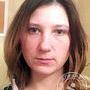 Мастер лечения волос Степаниденко Анастасия Александровна