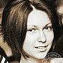 Мастер по наращиванию ресниц Шифельман Екатерина Александровна