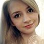 Мастер лечения волос Бондаренко Анна Алексеевна