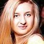 Мастер окрашивания волос Николаева Наталья Андреевна
