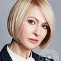 Мастер окрашивания волос Исаева Наталья Александровна
