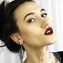 Мастер макияжа Привалова Юлия Леонидовна