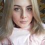 Панфилова Виктория Юрьевна, Москва