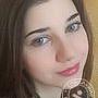 Мастер макияжа Манасян Мария Левоновна