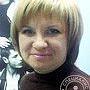 Мастер по наращиванию ресниц Дурова Анастасия Алексеевна