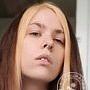 Садова Мария Александровна мастер макияжа, визажист, Москва