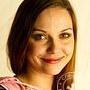 Мастер макияжа Симакова Анна Владимировна