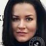 Косметолог Ханбекова Мария Александровна