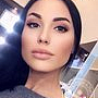 Мастер макияжа Данилина Татьяна Викторовна