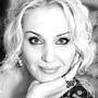 Мастер окрашивания волос Малая Наталья Леонидовна
