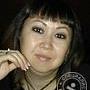 Косметолог Рамазанова Гульнара Давлыбаевна