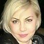 Данилова Галина Ивановна мастер эпиляции, косметолог, массажист, Москва