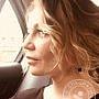 Мастер наращивания волос Страхова-Гурина Юлия Сергеевна