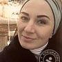 Родионова Елена Андреевна мастер эпиляции, косметолог, Москва