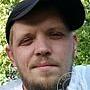 Мастер выпрямления волос Карпов Илья Игоревич