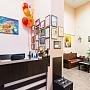 Салон красоты Шале на Петергофском шоссе в салоне принимает - мастер эпиляции, косметолог, Санкт-Петербург